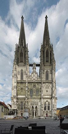 regensburg travel guide  wikivoyage