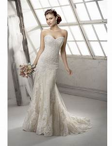 74 best dresses we love images on pinterest wedding With wedding dresses springfield mo