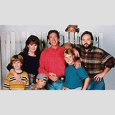 Thennow The Cast Of 'home Improvement'  Fox News