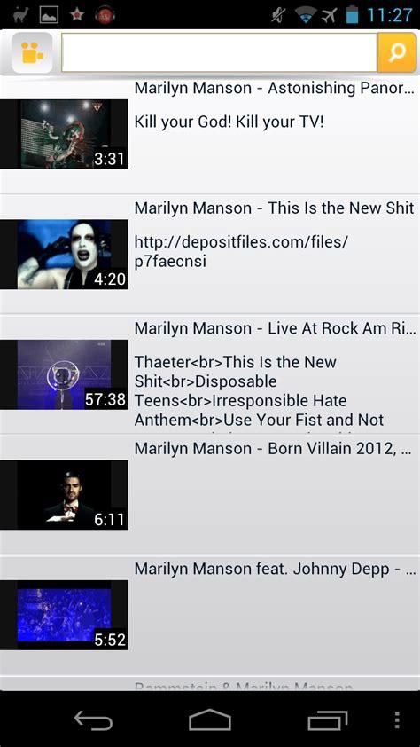 descargar canciones mp3 con letra para iphone 4