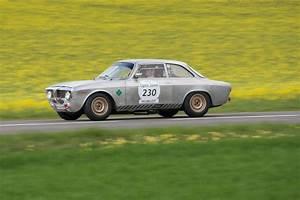 Alfa Romeo Dijon : alfa romeo giulia 1600 gta chassis ar613329 driver daniela ellerbrock zaldina rohwer ~ Gottalentnigeria.com Avis de Voitures