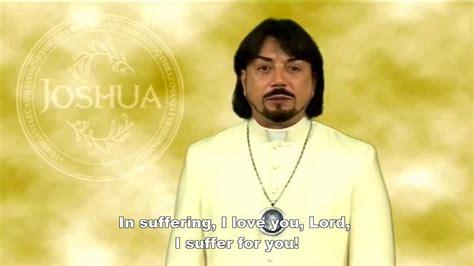 creator listens   fr zlatko sudac  english