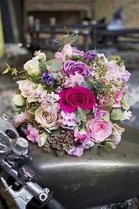 Nuance De Rose : les roses by claire la joie des fleurs ~ Melissatoandfro.com Idées de Décoration