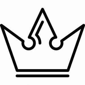 Royal crown of a King ⋆ Free Vectors, Logos, Icons and ...