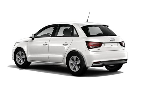 audi a1 leasing 99 audi a1 lease deals personal business audi contract hire uk carline