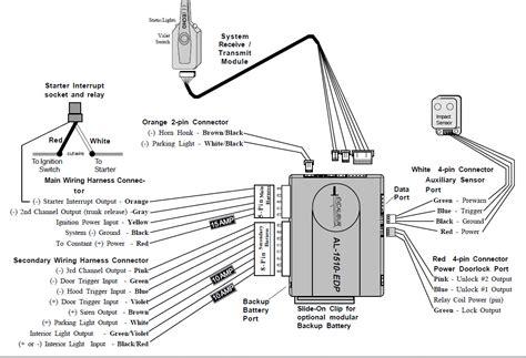 2000 honda civic alarm wiring diagram sle wiring