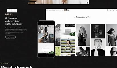Mood Board Tools Website Boards Niice Create