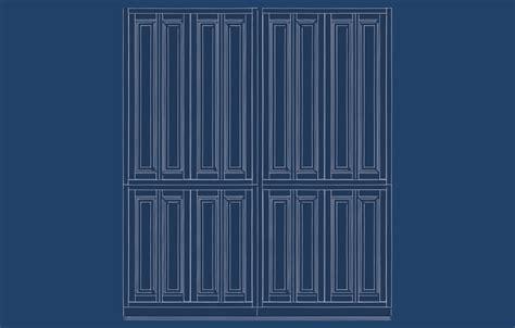 refinishing kitchen cabinets ickleton bespoke wardrobes boatman furniture 1808