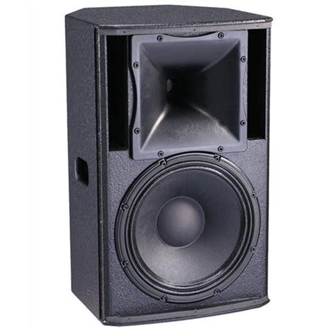 pro audio design cvr pro audio sound system 12 inch loud speaker design