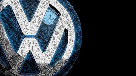 Volkswagen Logo Wallpaper by Volkswagen Logo Hd Wallpapers Hd Pictures