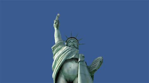 liberty funny hd image wallpaper wallpaperlepi