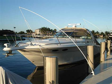 Boat Mooring Whips by Heavy Duty Mooring Whips Boat Mooring Whips