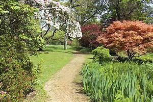Arbuste Fleuri En Pot : quels arbustes planter en avril ~ Premium-room.com Idées de Décoration