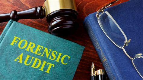 forensic accounting degree  criminal justice degrees