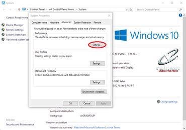 10 easy ways to speed up windows 10 cnet
