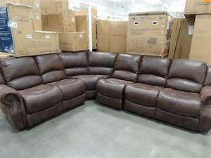 costco sofa sectional costco sofas sectionals thesofa With costco sectional sofa 999