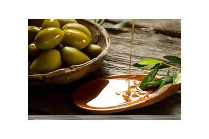 Olive Oil Wallpapers Resolution Desktop