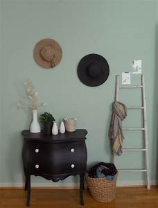 les 25 meilleures idees de la categorie vert de gris sur With peindre un pan de mur en couleur 7 les 25 meilleures idees de la categorie dulux valentine