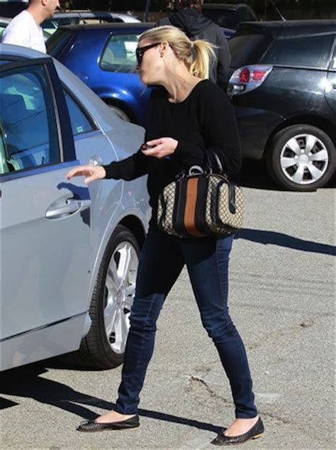 reese witherspoon shows   ride celebrity cars blog