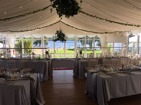 rossharbour weddings wedding venue fermanagh northern