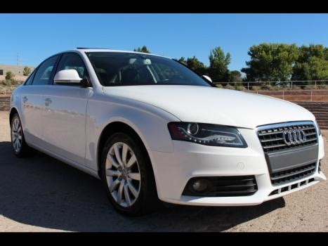audi cars for sale in albuquerque new mexico