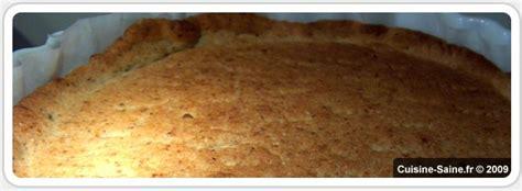 recette bio p 226 te sabl 233 e sans gluten pour biscuit ou fond