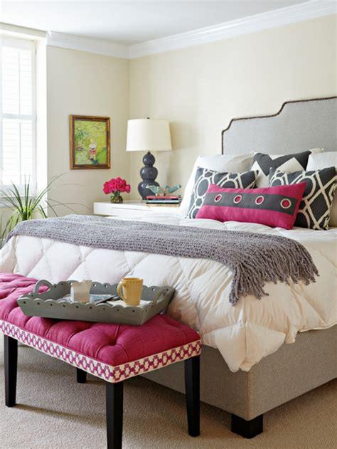 id馥s chambre adulte 1001 conseils et idées pour une chambre en et gris sublime