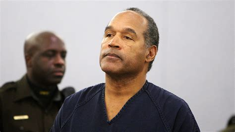 O.J. Simpson New Documentary Coming to A&E, 'HTGAWM' Casts