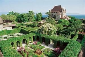 le club deco39 zeuses d39art a la decouverte des jardins With jardin a la francaise photo 2 vzone art fr