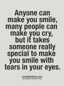 quote special person quotes quotes and special person