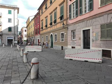 Ufficio Anagrafe Genova by Ufficio Servizio Demografici Chiuso Venerd 236 Cronaca La