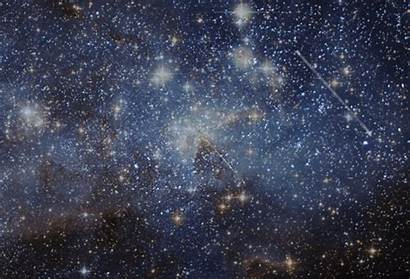 Stars Animated Shooting Star Background Backgrounds Cool