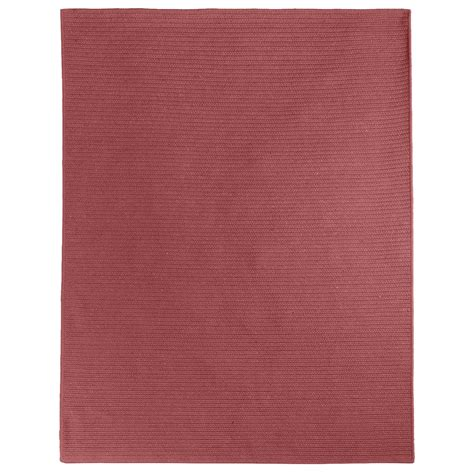 5x7 outdoor rug colonial mills sunbrella 174 indoor outdoor rug 5x7 save 62