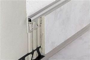 Fliesen Abschlussleiste Edelstahl : fliesen hohlkehle fliesen innenecke schl terschiene ~ Michelbontemps.com Haus und Dekorationen