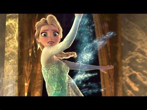 Die Eiskönigin  Völlig Unverfroren  Trailer 2  Hd Youtube