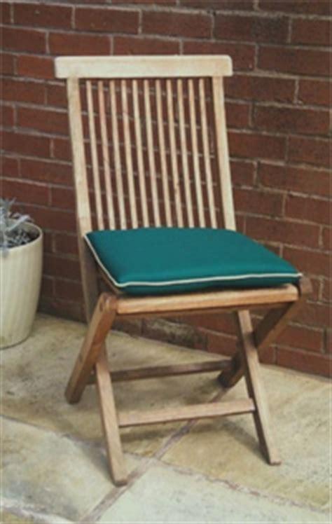 folding cushion chair bed chair pads cushions