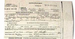 Carte Grise Apres Deces : certificat de cession remplissable en ligne certificat de cession en ligne vente v hicule d ~ Maxctalentgroup.com Avis de Voitures