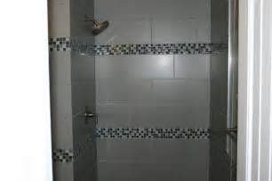 bathrooms tiling ideas amazing of awesome small bathroom tile ideas uk on bathro 2744