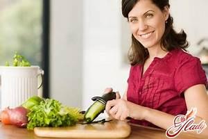 Можно ли похудеть на 10 кг. за неделю на овсянке