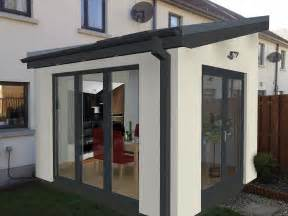 Houses Design Ideas by House Extension Design Ideas Images Home Extension