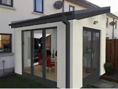 Home Design Idea by House Extension Design Ideas Images Home Extension Plans ECOS Ireland