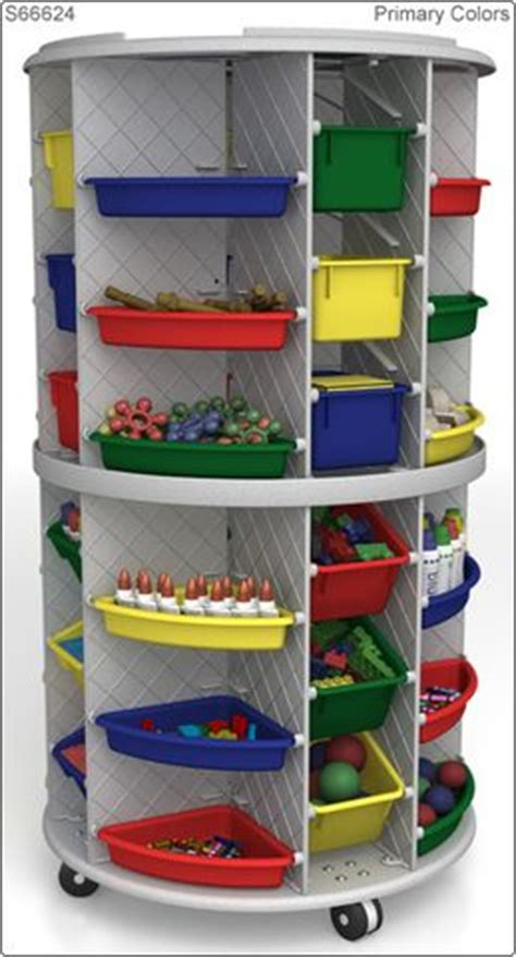 25 best ideas about daycare storage on garage 519 | 550ddad864d10577b7cf984484c48fc5 preschool supplies preschool classroom