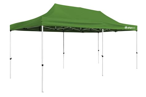 gigatent outdoor canopy gt