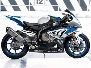 Bmw S1000rr Hp4 2017 : 2013 bmw hp4 motorcycle pictures review insurance information ~ Medecine-chirurgie-esthetiques.com Avis de Voitures