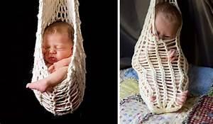 20 Hilarious Baby Photoshoot Fails On Pinterest   Top13