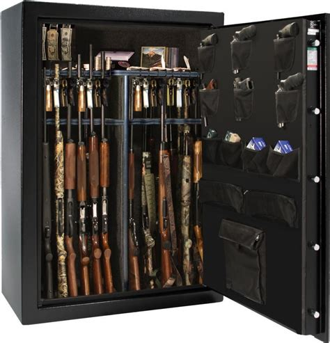 cabelas gun cabinet cabela s outfitter 86 safe by liberty 1349 99 free s h
