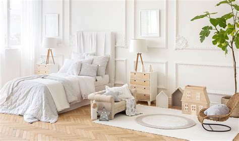 Zara Home Decke Zara Home Saudi Arabia Home Page