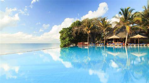 baobab beach resort spa and kole kole a kuoni hotel in
