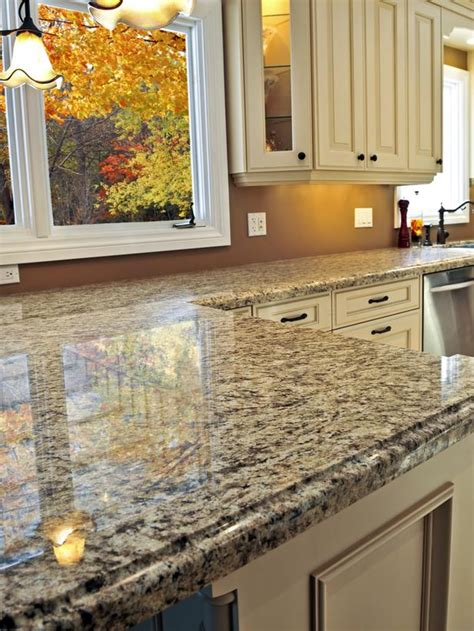 how to care for solid surface countertops home cleaning
