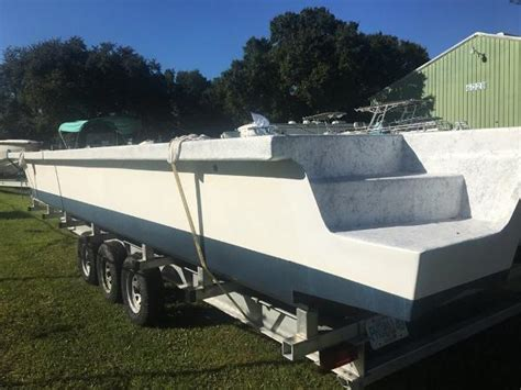 Power Boats For Sale In Florida by Pontoon Boats For Sale In Florida Boats